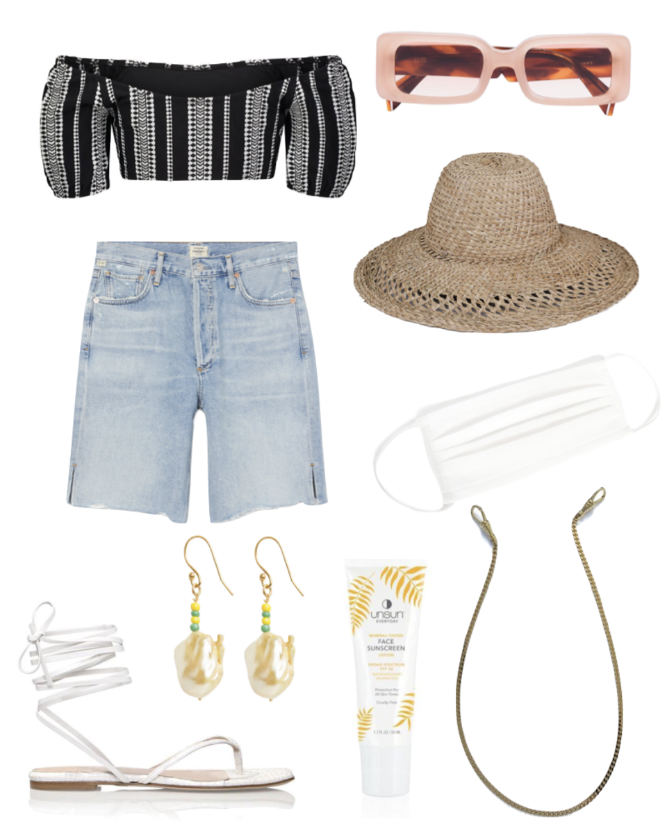 4th july outfit 3.001