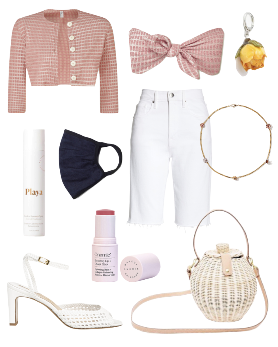 july outfits 7.001