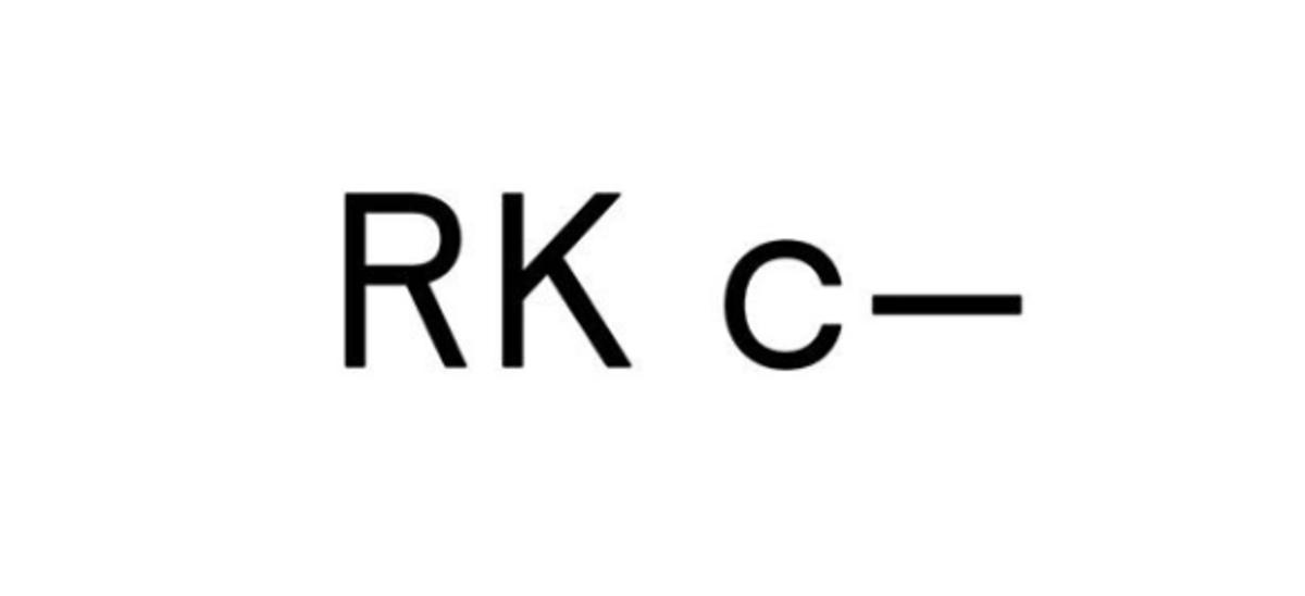 rk communications logo