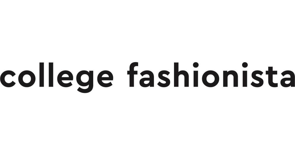 college_fashionista_Logo