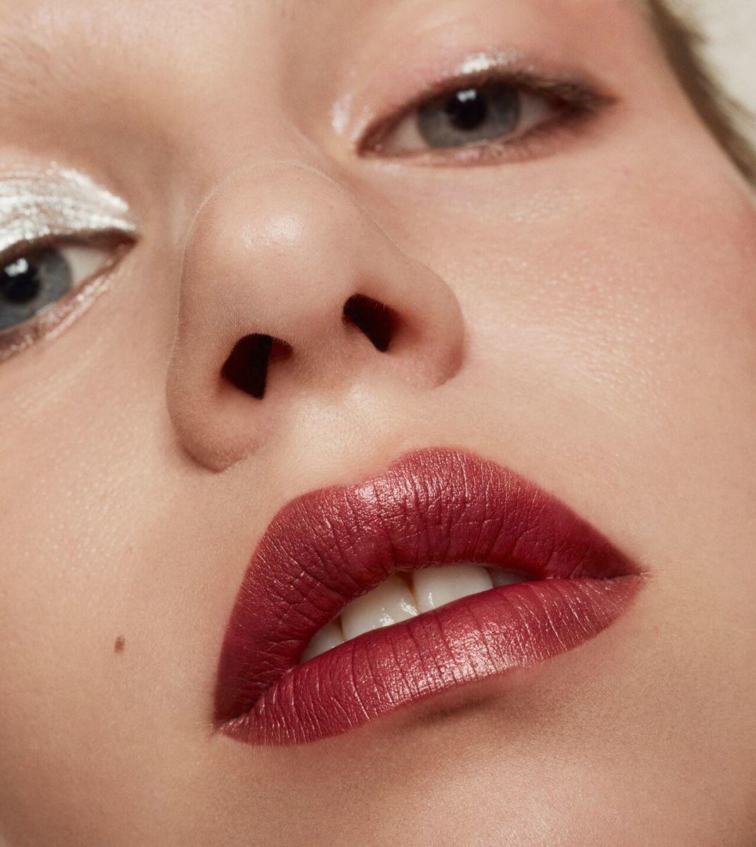 byredo-fall-lipstick-main