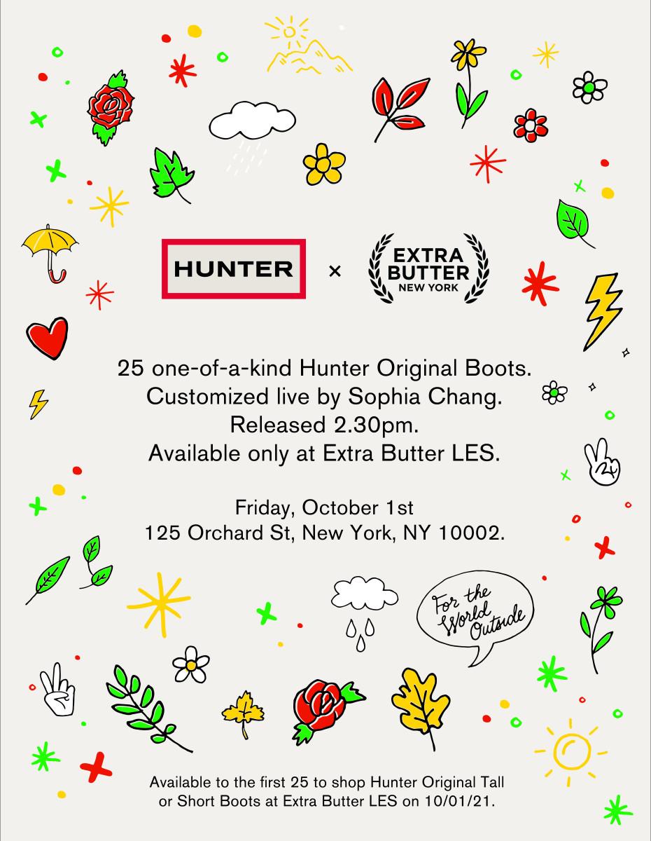 Hunter-Extra-Butter-Invite-5[60][1]