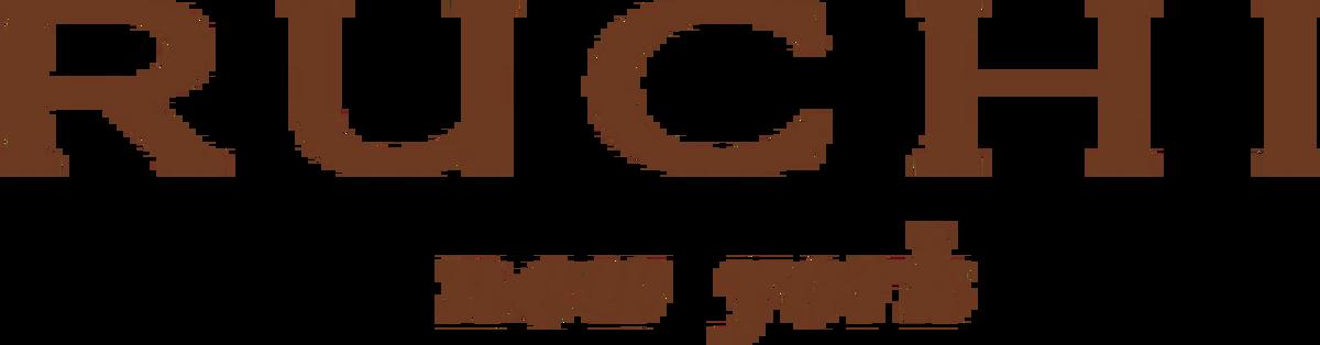 ruchi logo_200x