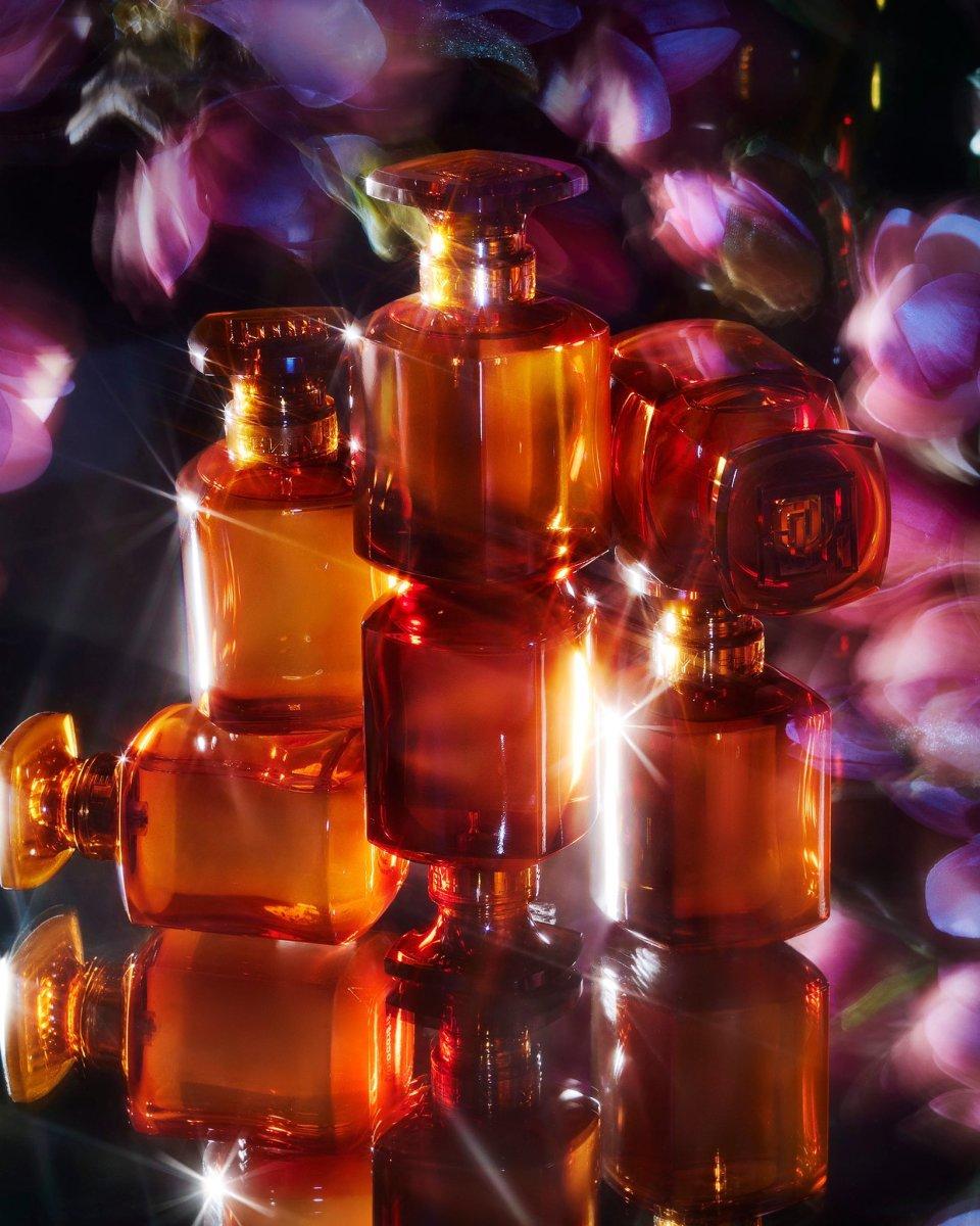 fenty-beauty-eau-de-parfum-main