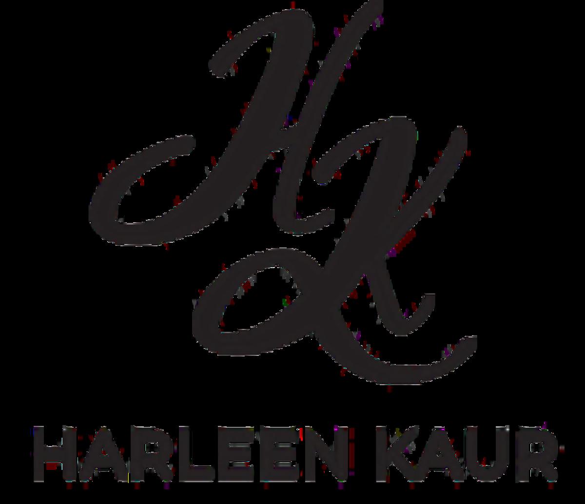 Harleen-Kaur-Logo-10x10-2020-1