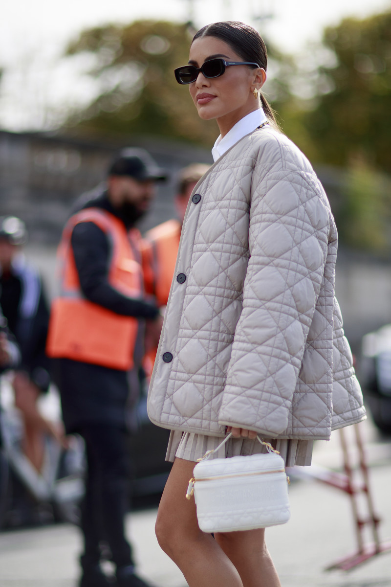 shop-jacket-liners-1
