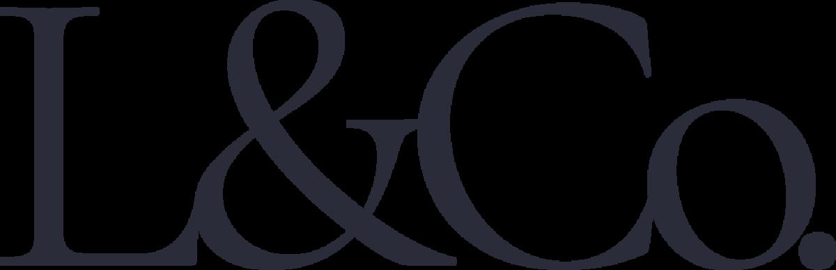 liviidni L&Co-Logo_Black[2]