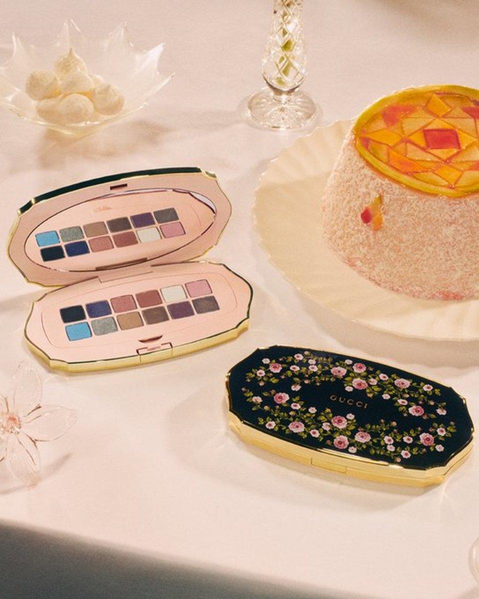 gucci-beauty-eye-palette-main