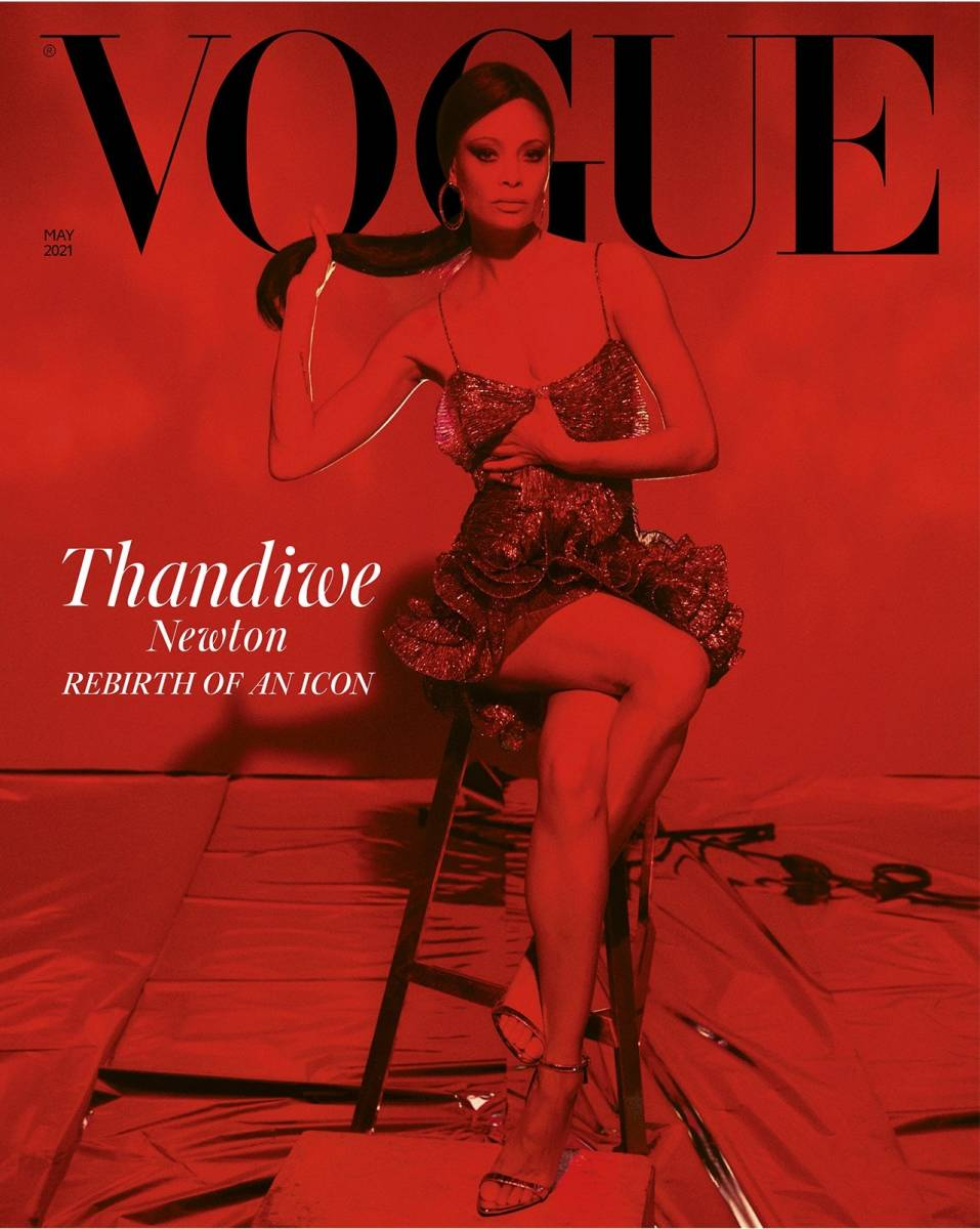 thandiwe-newton-british-vogue