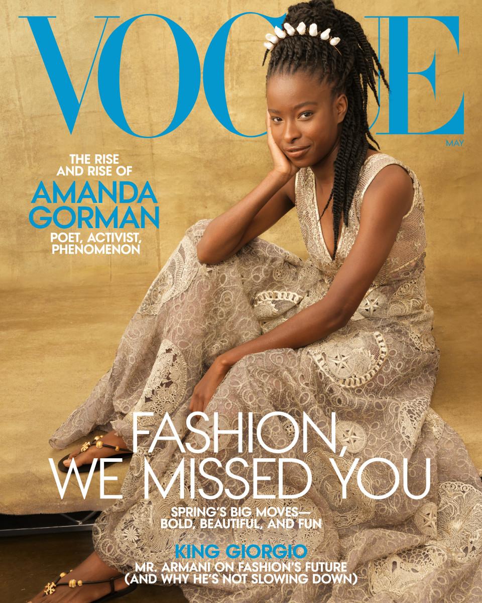 amanda-gorman-vogue-cover-may-2021-2