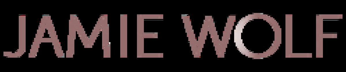 Jamie Wolf logo