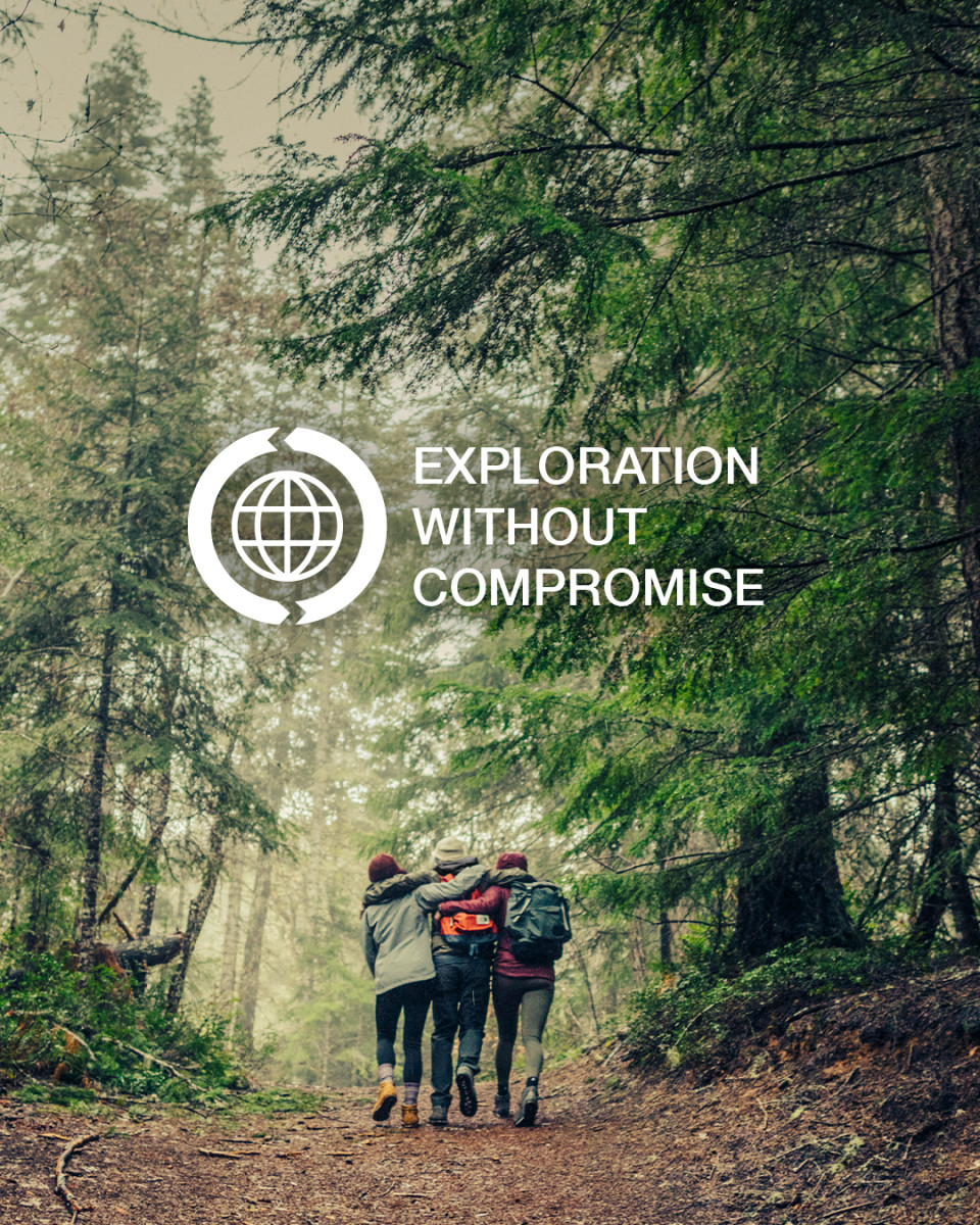The-North-Face-Earth-Day-2021-Exploration-Without-Compromise-2