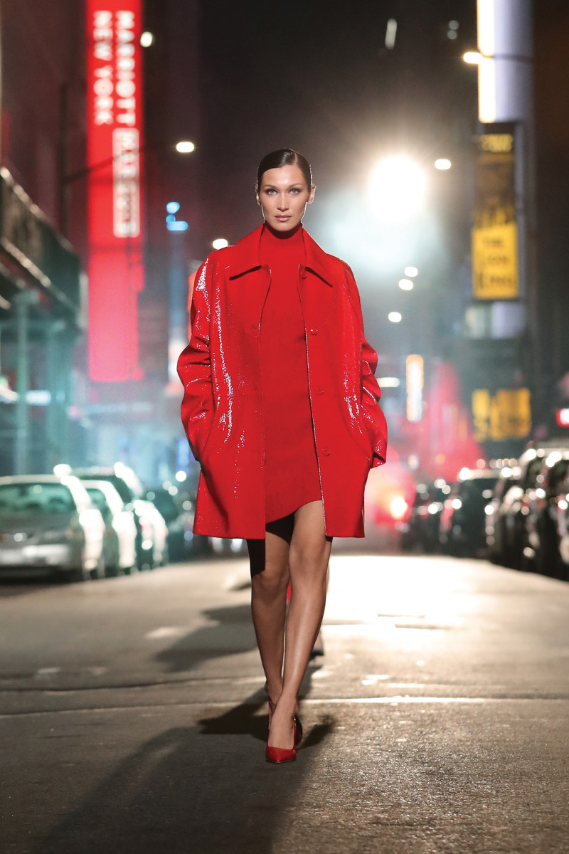michael-kors-collection-fall-2021-review-4