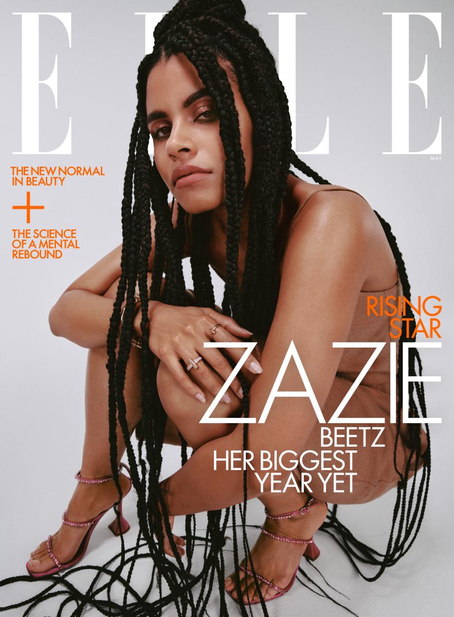 Elle-May-2021-Zazie-Beetz-1