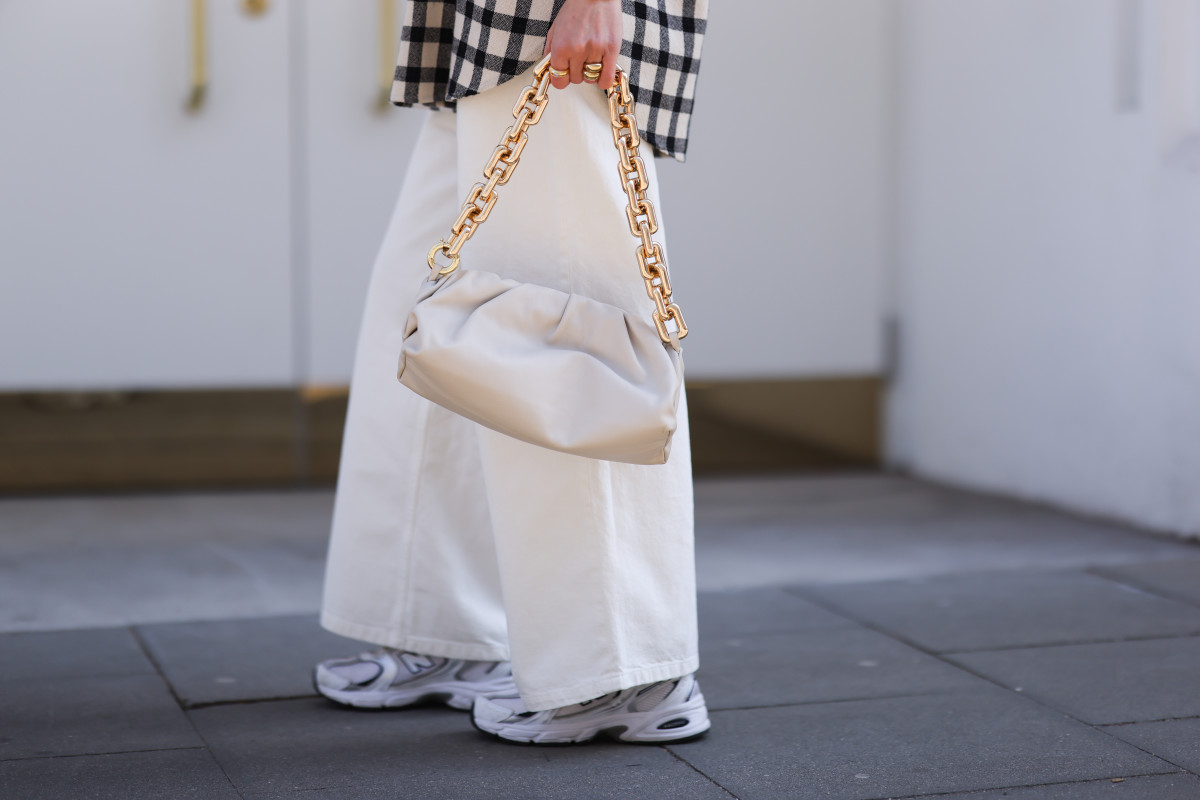 fashionista-best-purchases-april-2021