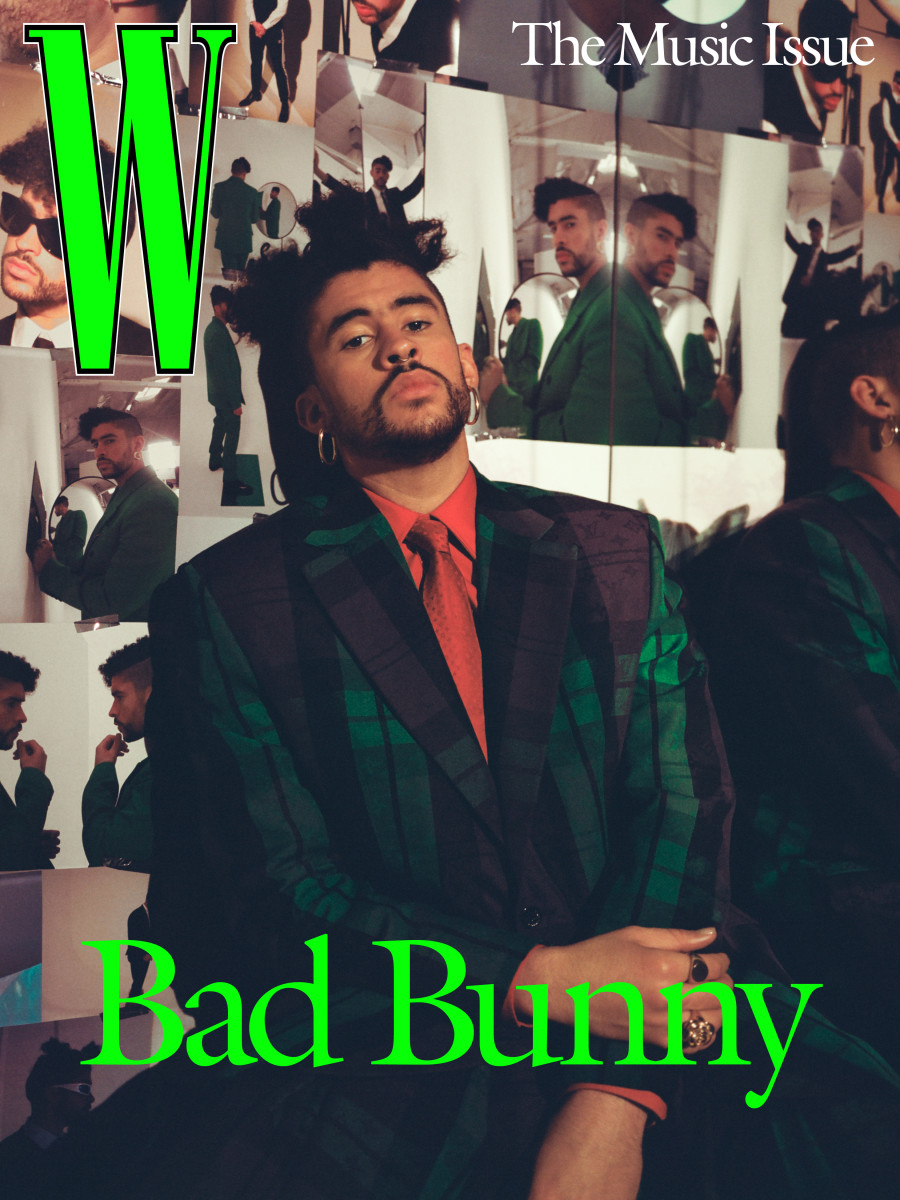 bad-bunny-w-magazine