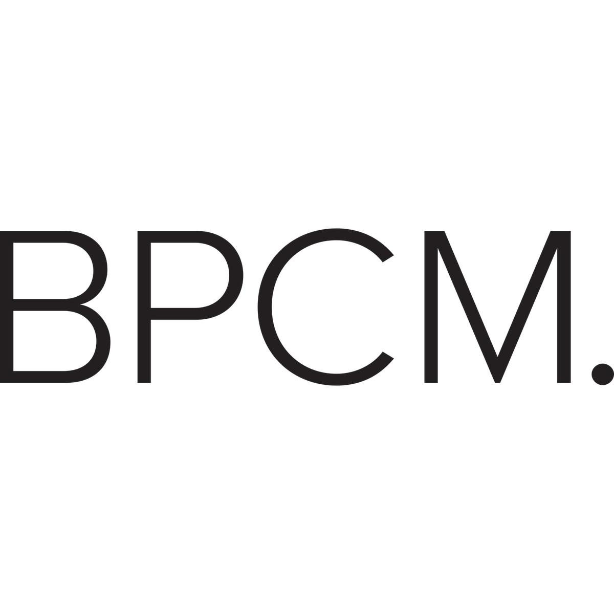 BPCM-Logo-BLACK-Medium