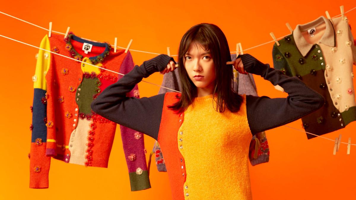 knitwear-labels-to-watch