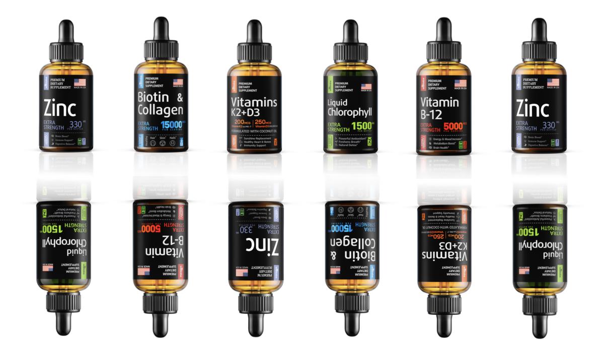 wellabs-vitamins-must-haves.001