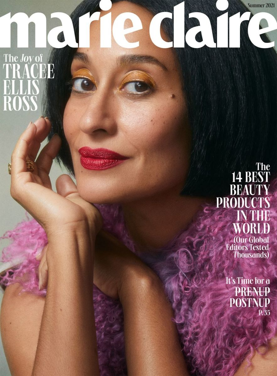 tracee-ellis-ross-cover