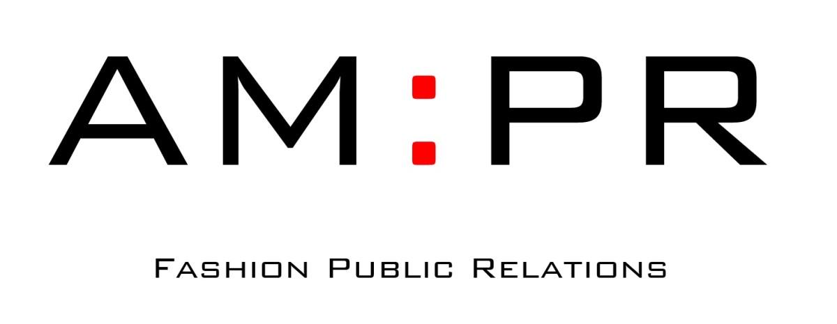 AMPR Logo