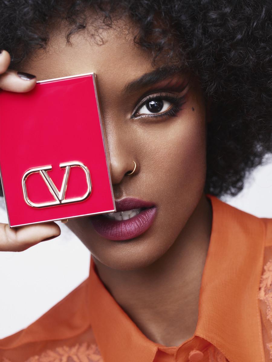 valentino-beauty-main-image