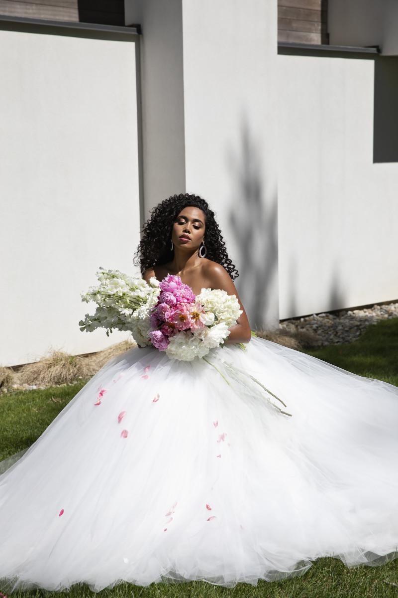 CS_Bridal_22