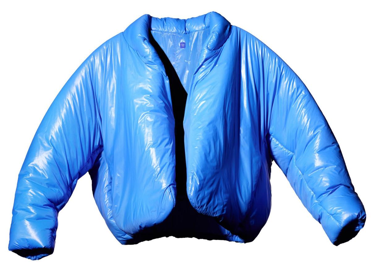 gap-yeezy-jacket