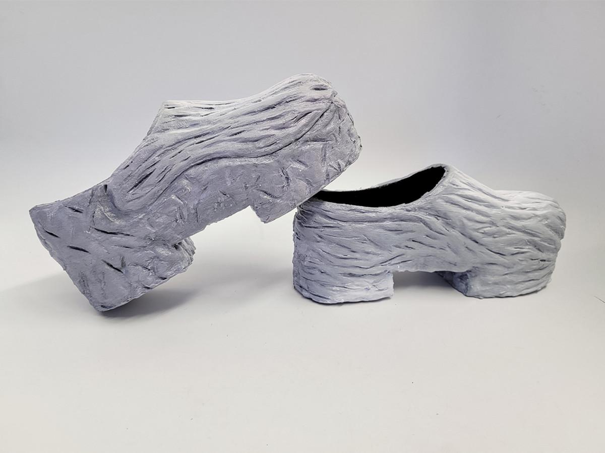 benjamin spencer shoes 1