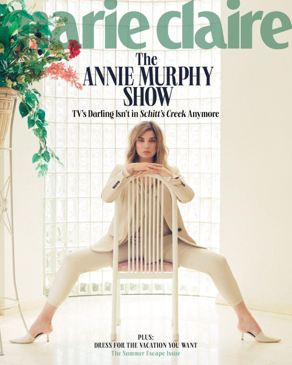 marie-claire-annie-murphy