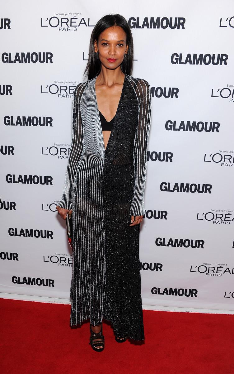 liya-kebede-glamour-women-of-the-year-2013