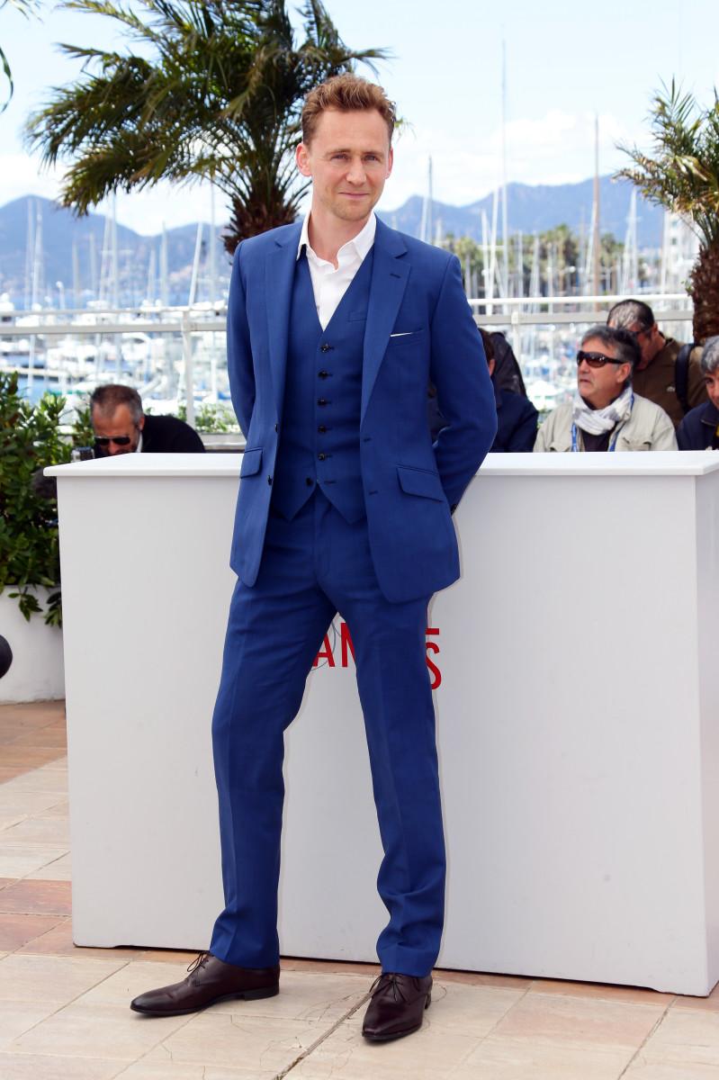 tom-hiddleston-reiss-suit-cannes-2013