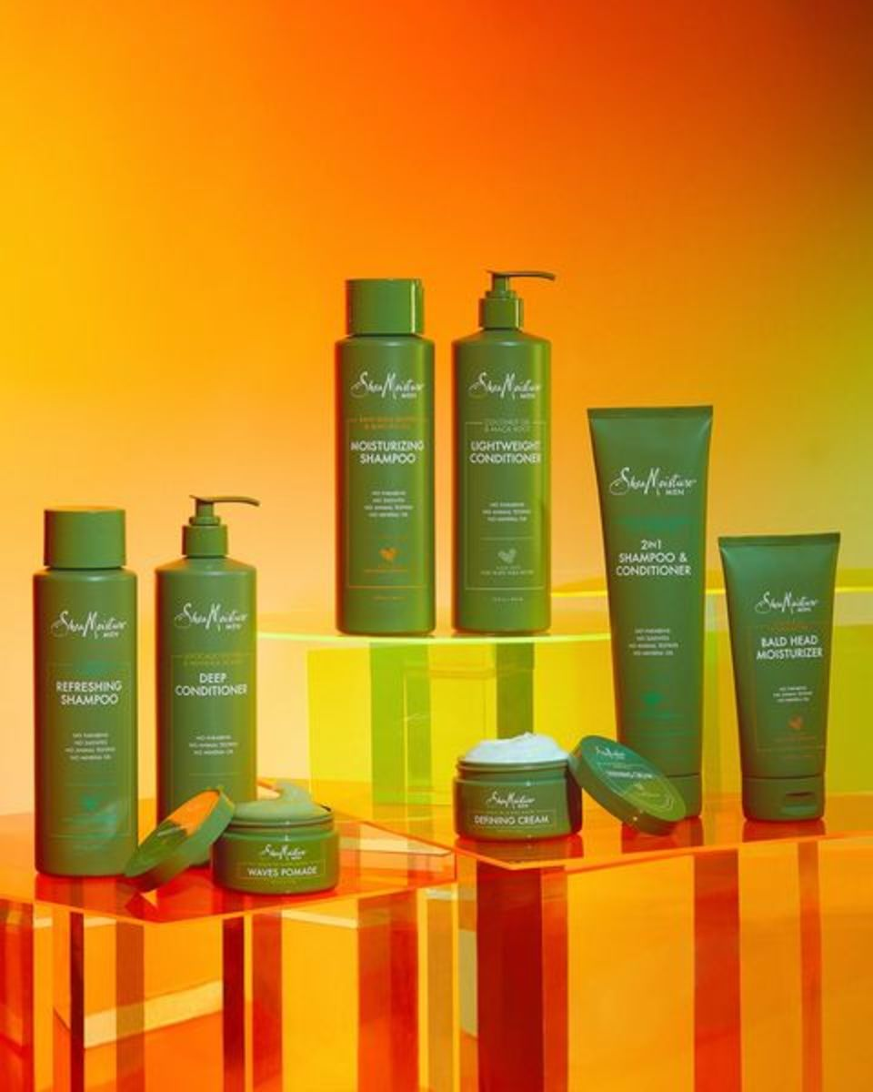 sheamoisture-men-products