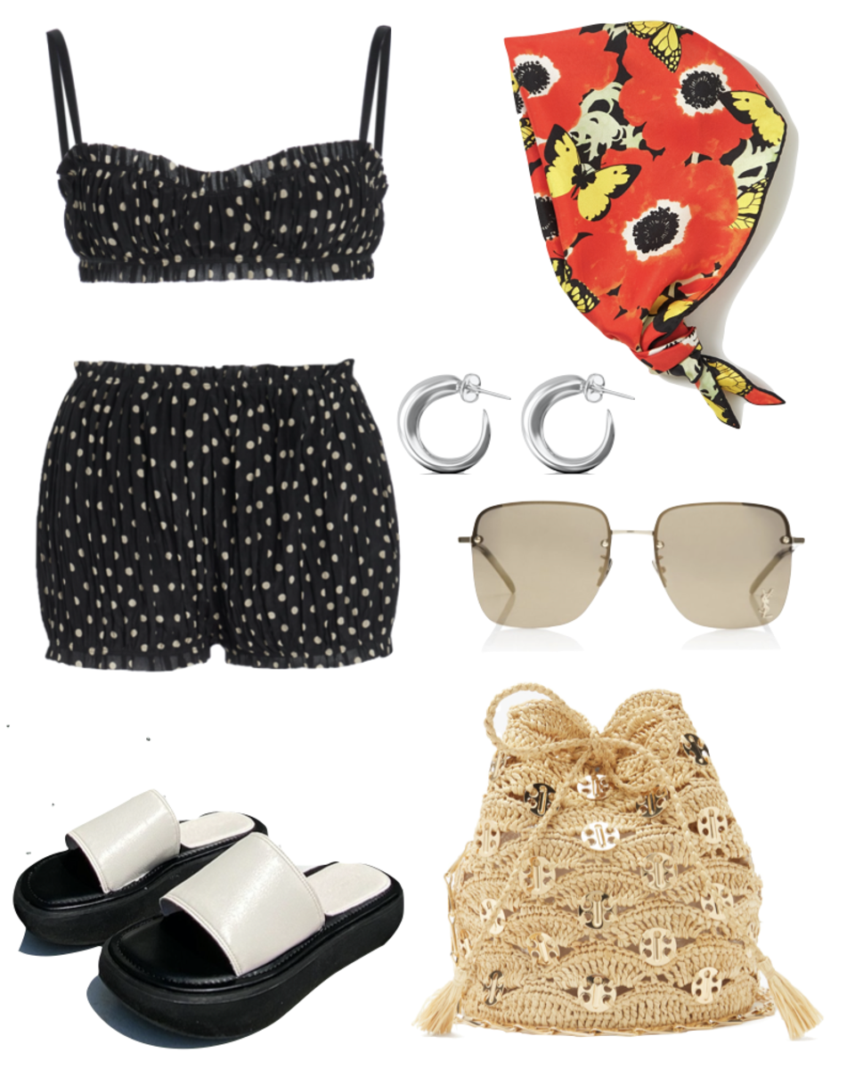 bbq outfit 4.001