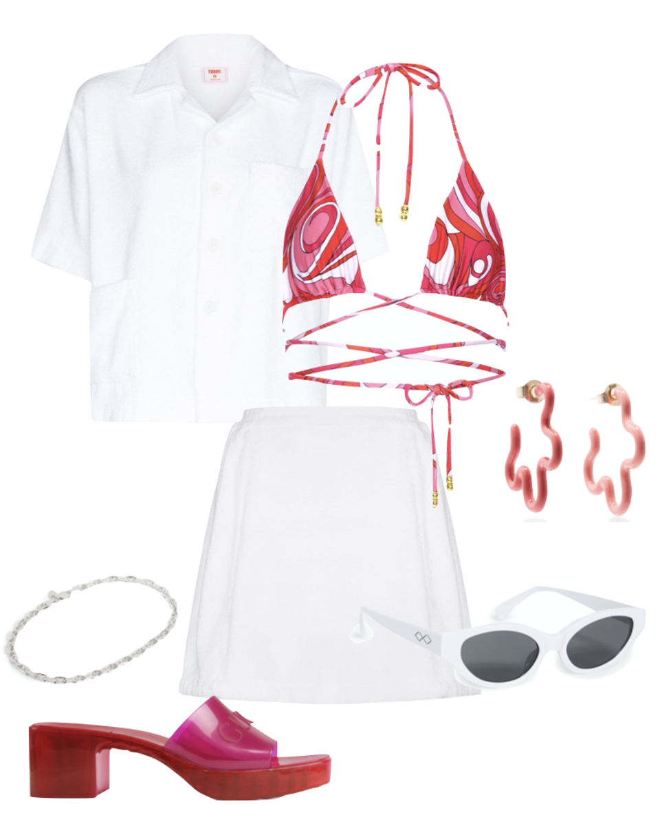 bbq outfit 3.001