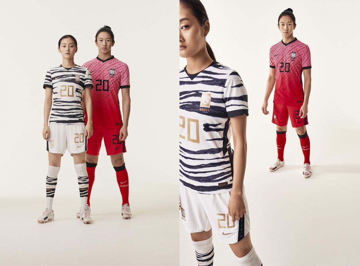 Nike-Football-Korea-National-Team-Kit-2_original