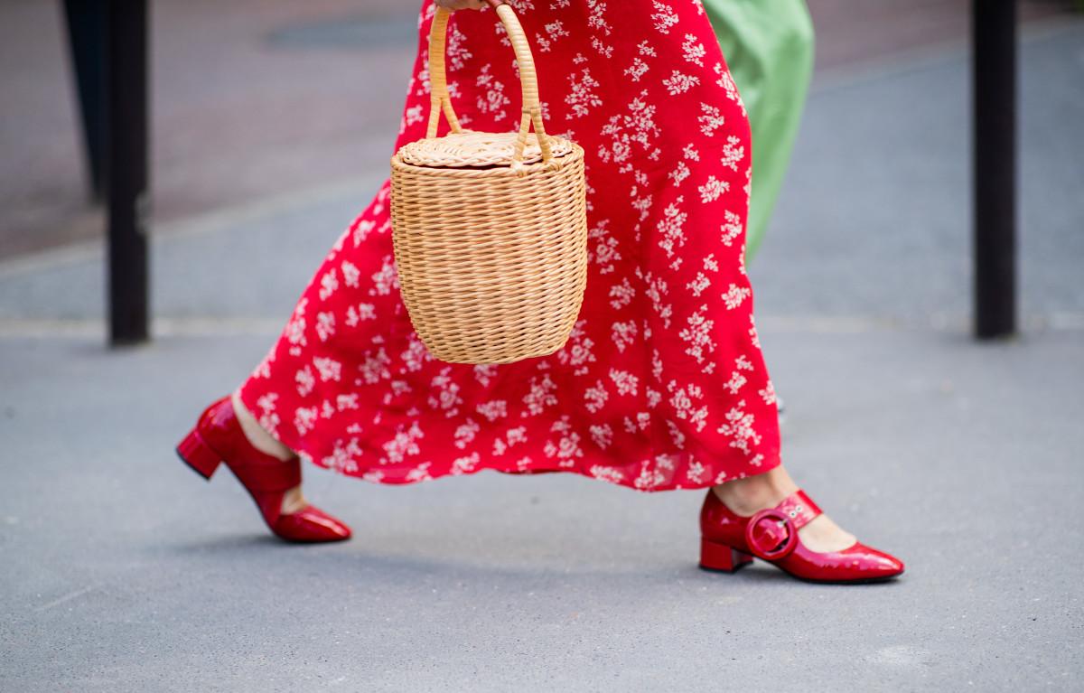 online-salesbasket-bags