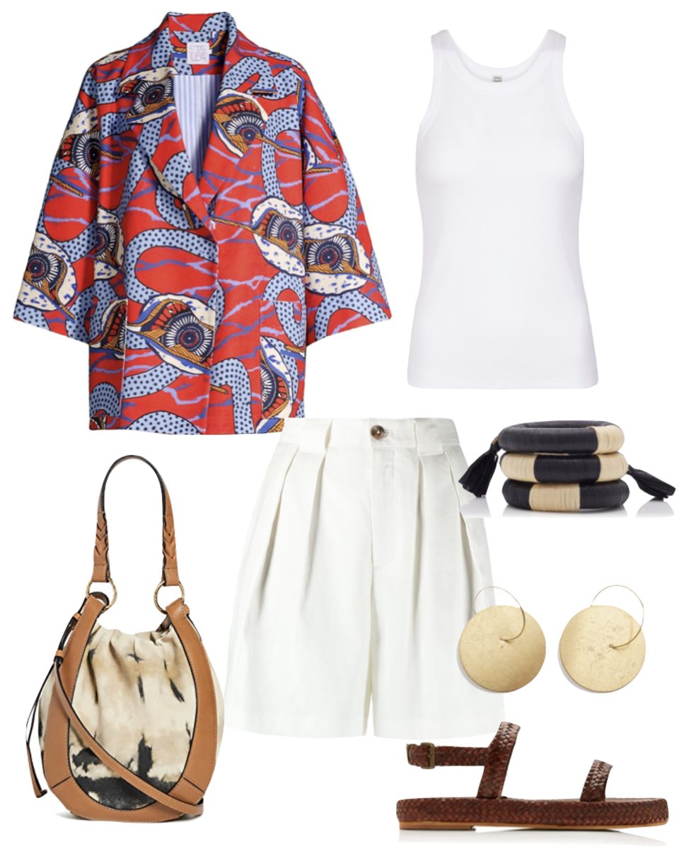 vanessa outfit vacation.001
