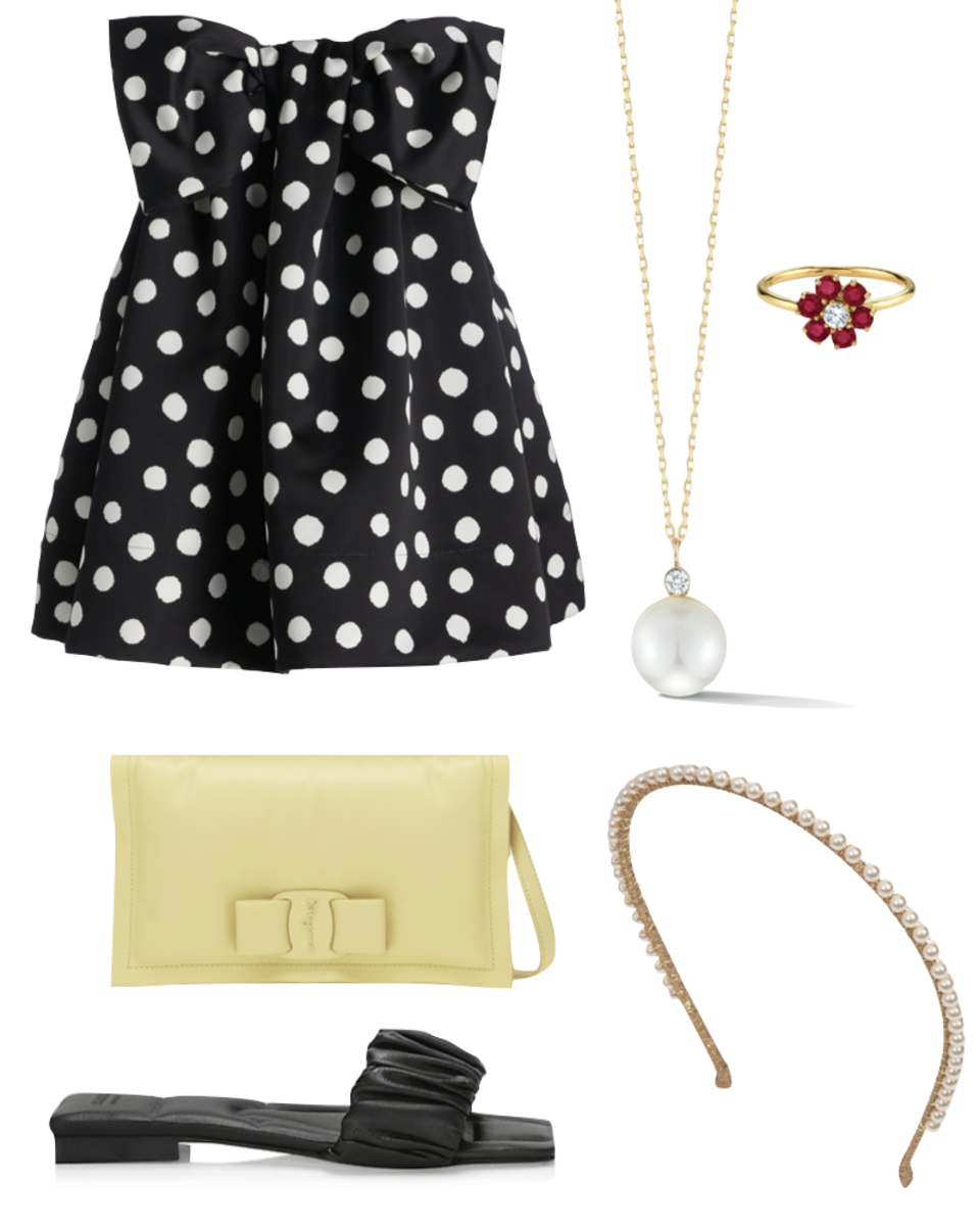 blair outfit.001