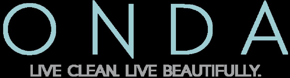 ONDA logo