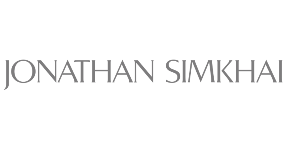 jonathan simkhai logo-gray