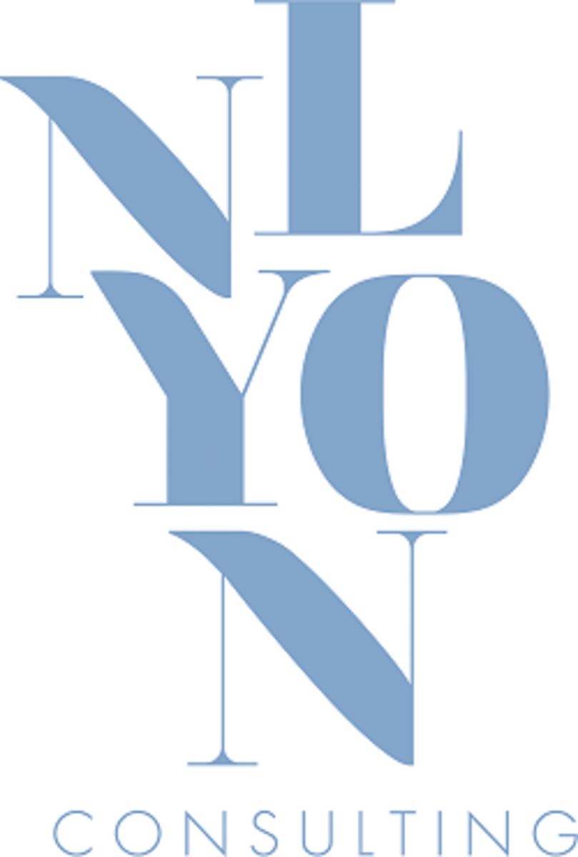 nylon-consulting-logo