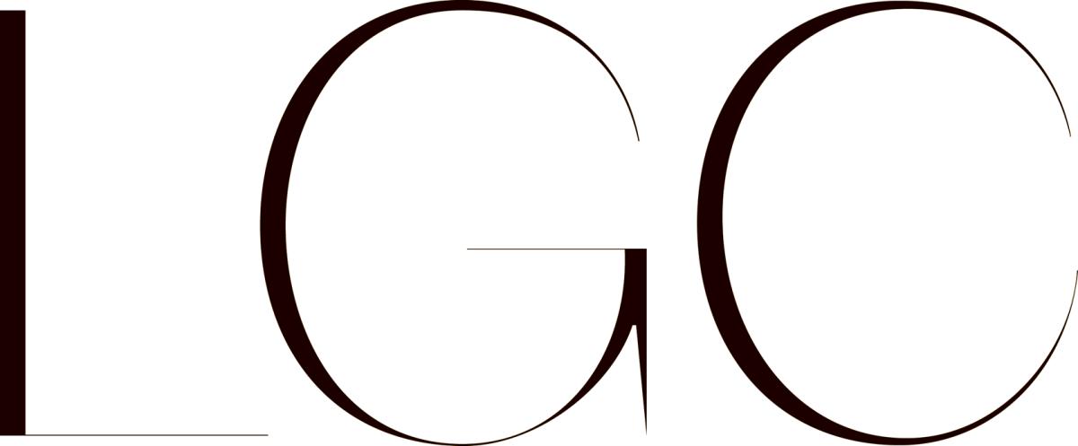 linda gaunt communications logo