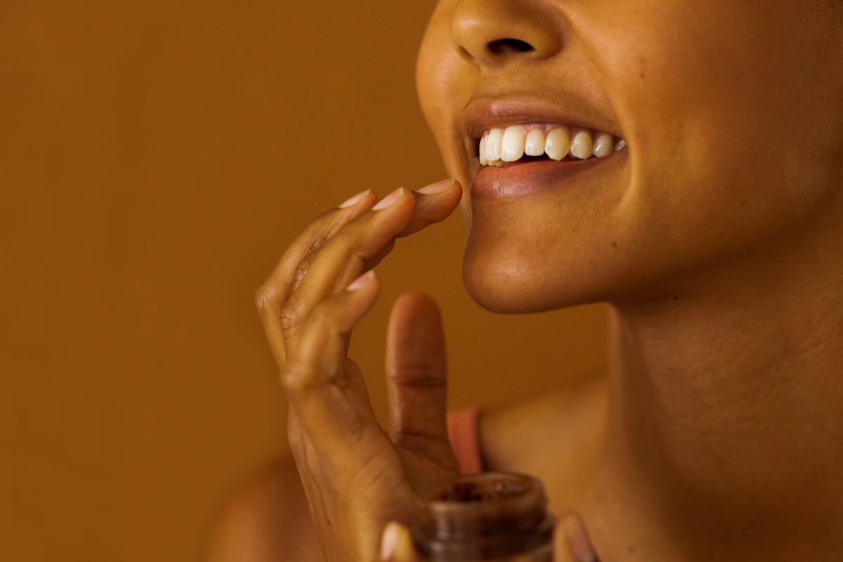 hanahana-lip-treatments-main