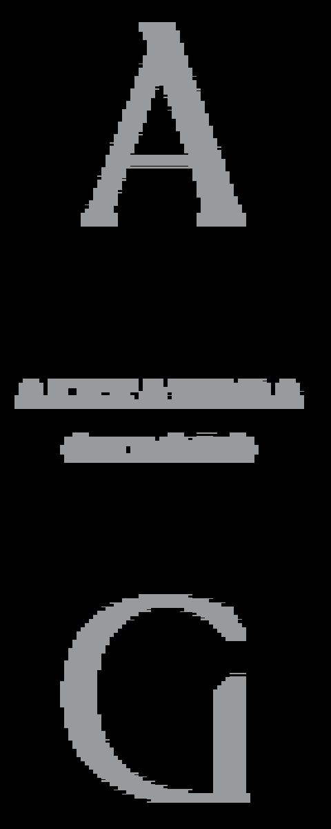 alexandra grecco logo-high