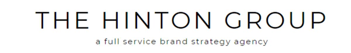 hinton logo