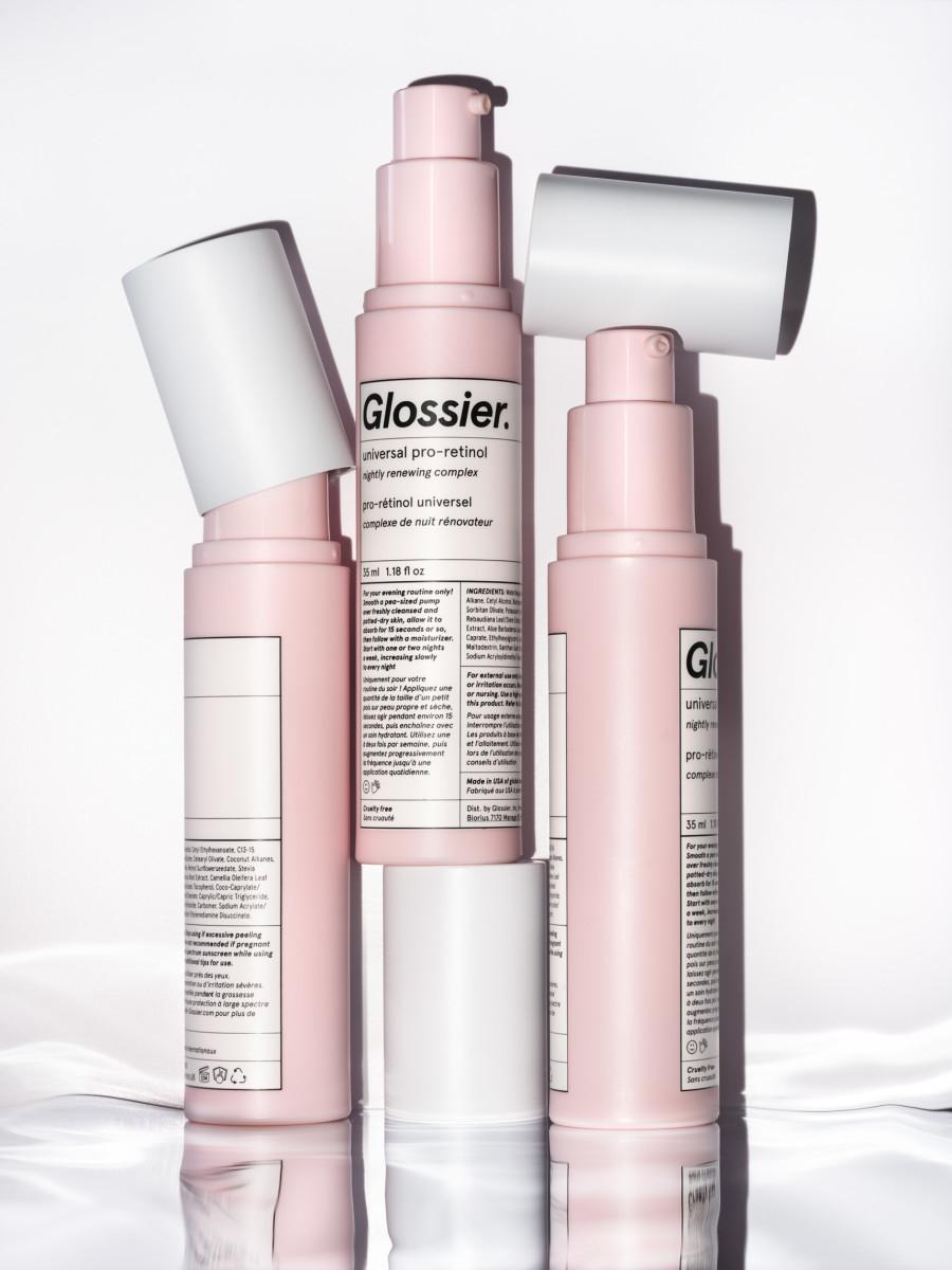 glossier-retinol-group