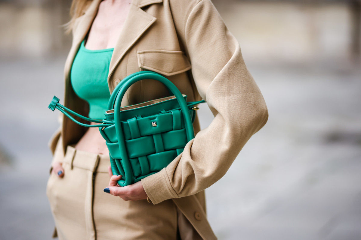 fashionista-editors-best-purchases-august