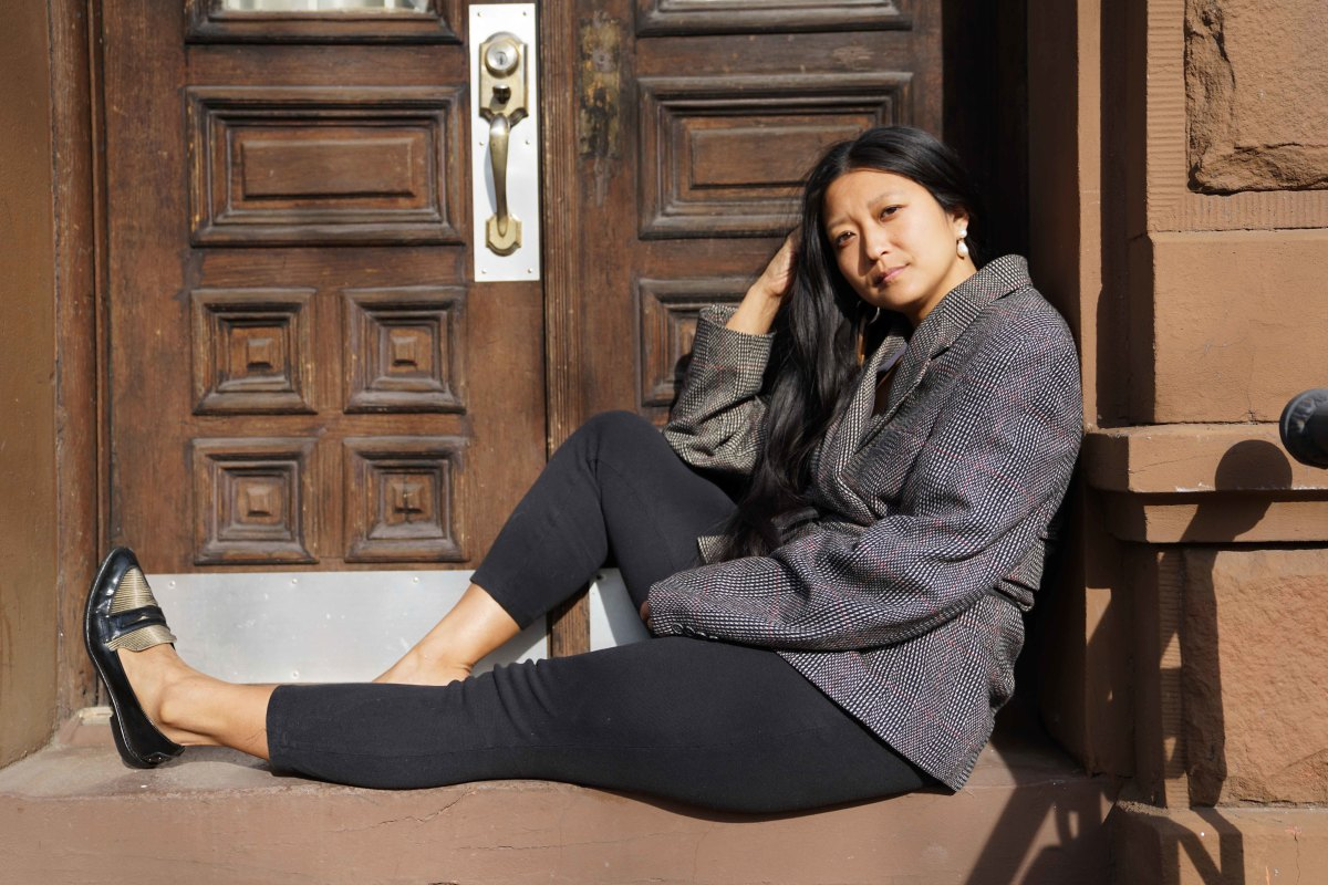 christina-tung-career-house-of