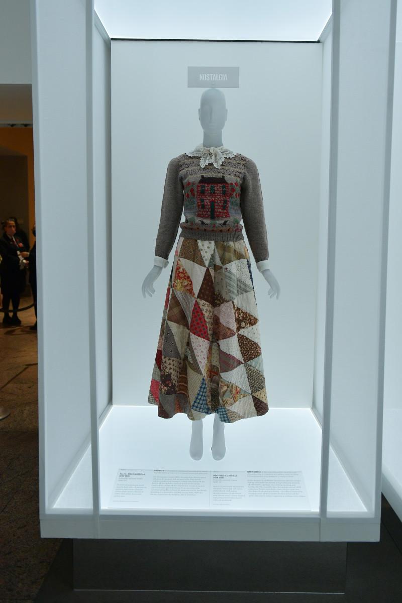 america-lexicon-fashion-met-costume-institute-exhibit-2021-3